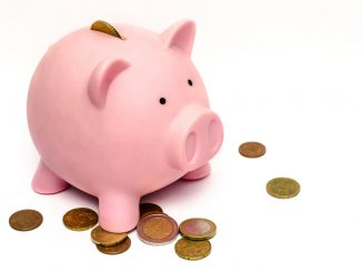 krijg goed advies over financiën