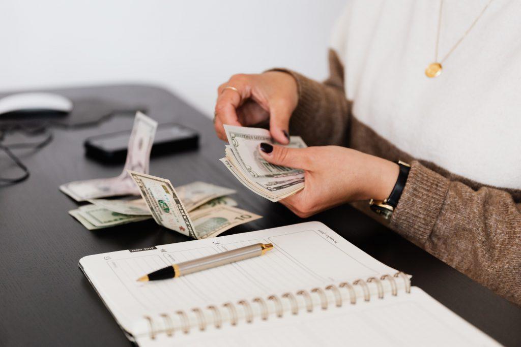 kosten persoonlijke lening
